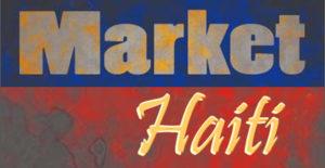 Market-Haiti-logo600res