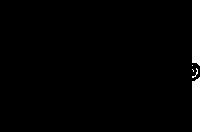 Papillon Logo copy