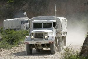 army-trucks